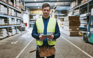 Business Coaching For Tradies